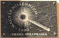 Millennium Plaque Gyula.jpg