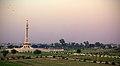 Minar e Pakistan evening veiw.jpg