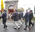 Minden Day in Saint Helier Jersey 2013 24.jpg