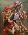 Minerva slaying Discord, by Peter Paul Rubens.jpg