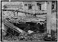 Mines - Machine alimentaire de la chaufferie - Sallaumines - Médiathèque de l'architecture et du patrimoine - APD0006031.jpg