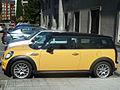 Mini Cooper D (7358610608).jpg