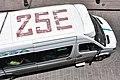 Minibus GU-025E top view.jpg