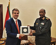 Sudanese ToubToub Sudan \u062b\u0648\u0628 \u0633\u0648\u062f\u0627\u0646\u064a \u062d\u0631\u064a\u0631 \u0628\u062f\u0631\u0647