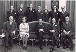 Ministerie van Algemene Zaken 1971.jpg