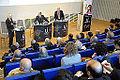 Ministro da Defesa Celso Amorim faz palestra no Ministério das Relações Exteriores da Suécia (13701415213).jpg