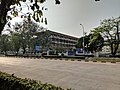Ministry of Education of Laos.jpg