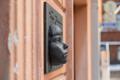 Minnesmärke till Tove Jansson - Memorial plaque to Tove Jansson 02.png