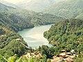 Minucciano-Castagnola-lago1.JPG