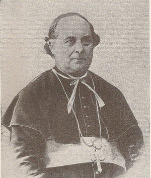 Michael Domenec