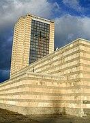 Miranda-Iglesia de los Angeles02.JPG