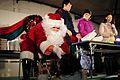 Misawa Sailor Brings Holiday Spirit to Japanese 161203-N-EC644-001.jpg