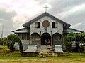 Mission Catholique de Donguila à Ntoum.jpg