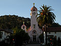 Mission San Rafael2.jpg