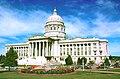 Missouri Capitol 1979.jpg