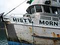 MistyMorn759.jpg
