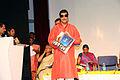 Mithrajyothi programme 09.jpg