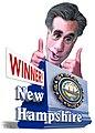 Mitt Romney - Caricature (6676242067).jpg