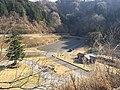 Miyagase, Kiyokawa, Aiko District, Kanagawa Prefecture 243-0111, Japan - panoramio (12).jpg