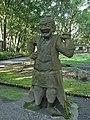 Miyazaki Jingu(shrine) , 宮崎神宮 - panoramio (25).jpg