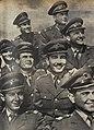 Mladi častniki JLA 1960.jpg