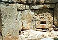 Mnajdra, Temple C mn13.jpg