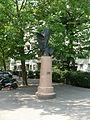 Moabit Otto-Dix-Straße-1.jpg