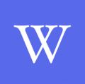 Mobile-Wikipedia-Logo-modified.png
