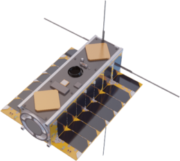 Model satelita Trisat.png