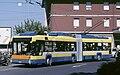 Modena Autodromo trolleybus 31.jpg