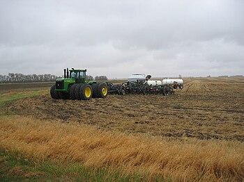 Tractor - Wikipedia