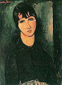 Modigliani Dienstmädchen.jpg