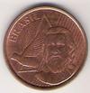 Moeda de 5 centavos da 2ª geração (verso).png
