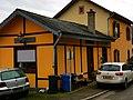 Moestroff, ancienne gare (101).jpg