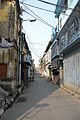 Mohun Bagan Row - Kolkata 2014-02-23 9549.JPG