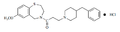 MolecularStructure JTV519.png