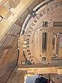 Molen Kilsdonkse molen, Dinther, bovenwiel pal.jpg