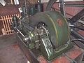 Molen Venemansmolen dieselmotor (1).jpg