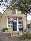 molenstraat 2 in west-terschelling -01