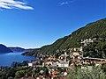 Moltrasio, Lake Como - panoramic.jpg