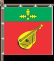 Monachynivka h.png