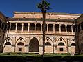 Monasterio de Santa Maria de Huerta - P7285089.jpg