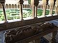 Monasterio de Santo Domingo de Silos (8211735632).jpg