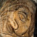 Monestir de Sant Pere de Casserres (Les Masies de Roda) - 6.jpg