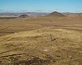 Mongolian Steppes (6228096139).jpg