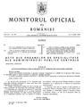 Monitorul Oficial al României. Partea I 1996-04-04, nr. 68.pdf