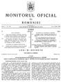 Monitorul Oficial al României. Partea I 1998-04-09, nr. 144.pdf