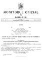 Monitorul Oficial al României. Partea I 2002-07-03, nr. 477.pdf