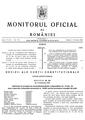 Monitorul Oficial al României. Partea I 2003-03-19, nr. 172.pdf