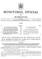 Monitorul Oficial al României. Partea I 2003-08-13, nr. 578.pdf